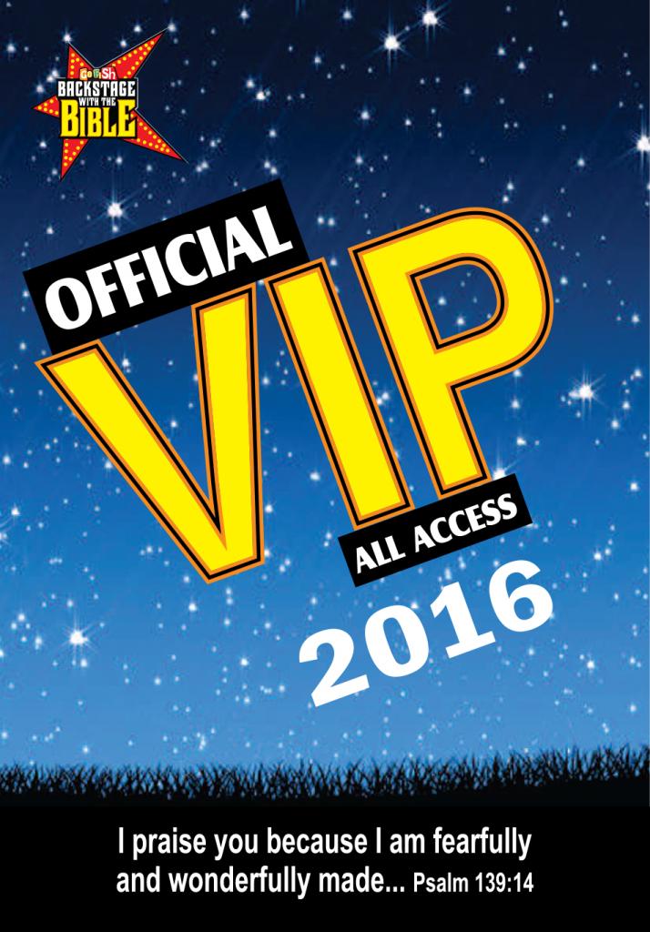 VBS-2016-VIP-Image